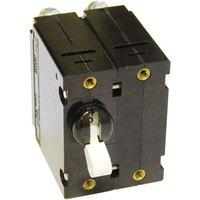 All Points 42-1700 230V Circuit Breaker