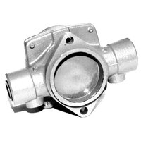 All Points 26-3447 Fryer Filter Pump
