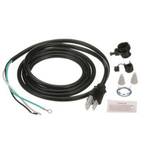 All Points 38-1534 72 inch Power Cord