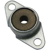 All Points 26-2487 Bearing; 1 3/4 inch Mounting Centers