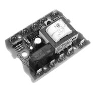 All Points 46-1239 Temperature Control Board