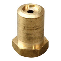 All Points 26-1101 Burner Orifice; #41; Natural Gas; 3/8 inch-27 Thread; 1/2 inch