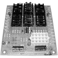 All Points 46-1455 Interface Board for Fryers