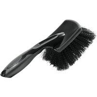 Carlisle 3650603 Utility Scrub Brush - 8 inch