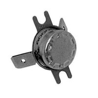 Belleco 401107 Equivalent Fan Control Switch