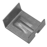 All Points 26-1956 Lockdown Washer - 1 1/4 inch x 1 inch