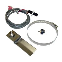 All Points 44-1249 Conveyor Speed Control Pick-Up Assembly
