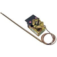 All Points 46-1368 Thermostat; Type SA; Temperature 100 - 450 Degrees Fahrenheit; 36 inch Capillary