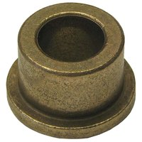 All Points 26-3086 1 inch x 5/8 inch Bronze Bushing