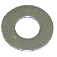 All Points 28-1603 Waste Drain Twist Handle Washer for 3 inch and 3 1/2 inch Sink Openings