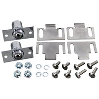 All Points 26-2467 Door Catch Kit
