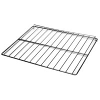 All Points 26-1429 Oven Rack - 27 1/8 inch x 25 1/2 inch