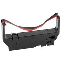 SP200 Cash Register Ribbon for Star Micronics Cash Registers - 6/Box