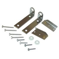 Delfield 0420067 Equivalent Door Hinge Kit