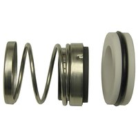 All Points 32-1148 Pump Seal - 7/8 inch Diameter