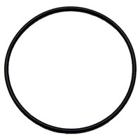 All Points 32-1499 Pump O-Ring