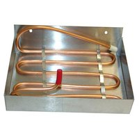 All Points 32-1780 Condensate Pan Assembly for Silver King