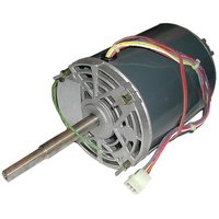 All Points 68-1252 1/15 hp, 3250 RPM Blower Motor - 115V
