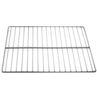 All Points 26-1239 Oven Rack - 20 1/2 inch x 26 1/16 inch