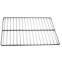 Garland / US Range 2117000 Equivalent Oven Rack - 20 1/2 inch x 26 1/16 inch