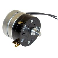 All Points 42-1426 60 Minute Timer - 120V
