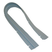 All Points 74-1129 28 3/4 inch x 2 1/4 inch Wiper Gasket