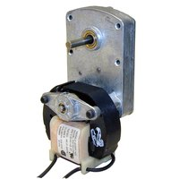 All Points 68-1127 Gear Drive Motor - 115V
