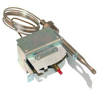 All Points 48-1053 Safety Hi-Limit Thermostat; Type LCHM with Manual Reset; Temperature 455 Degrees Fahrenheit