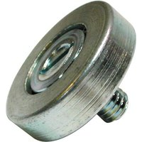 All Points 26-3520 Meat Carriage Bearing; 1 7/16 inch