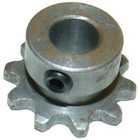 All Points 26-2908 Motor Sprocket - 10 Teeth, 5/16 inch Hole