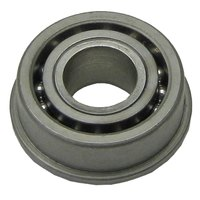 Lincoln 22754SP Equivalent Shaft Bearing