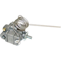 All Points 46-1108 Thermostat; Type: FDTO-1; Temperature 200 - 500 Degrees Fahrenheit; 54 inch Capillary