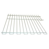 All Points 26-3376 Wire Divider
