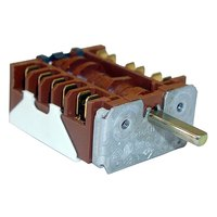 All Points 42-1452 Rotary Switch