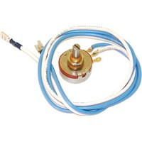 All Points 46-1403 Top Heat Control Potentiometer with Wire Leads
