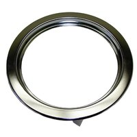 All Points 26-2697 6 1/2 inch Heating Element Ring