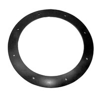 All Points 32-1159 8 3/4 inch Pump Housing Gasket