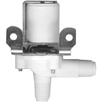All Points 58-1144 Water Inlet Solenoid Valve; 240V