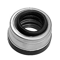 All Points 32-1087 Pump Seal - 1 inch