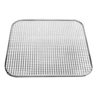 "All Points 26-1325 13 3/4"" x 13 3/4"" Fryer Screen"