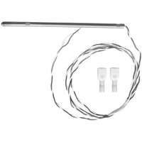 All Points 44-1029 Temperature Probe; 5 inch; 36 inch Wire Leads