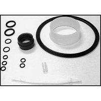All Points 28-1438 Tune-Up Kit for Model H63 Taylor Shake Freezer