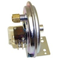 All Points 42-1416 Air Pressure Switch