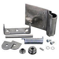 Delfield S0739375 Equivalent Door Hinge Assembly