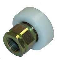 All Points 26-3627 1/2 inch FPT Female Quick Disconnect