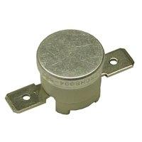 All Points 48-1024 Hi-Limit Disc Thermostat; Type INT02L; Temperature 230 Degrees Fahrenheit