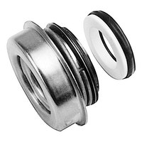 All Points 32-1354 Pump Seal - 3/4 inch Shaft