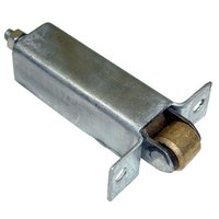All Points 26-2547 3 3/8 inch Door Roller Catch