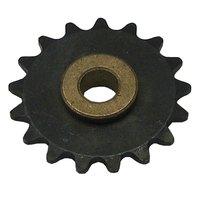 All Points 26-2663 Idler Sprocket - 17 Teeth, 5/16 inch Hole, 1/2 inch Diameter
