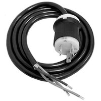 All Points 38-1524 66 inch Power Cord